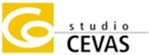 Studio-CEVAS
