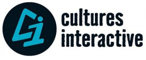 cultures-interactive