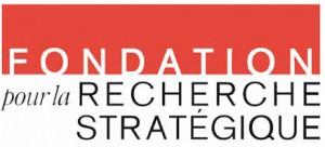 fondation-pour-la-recherche-strategique