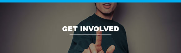 Get involved in IMPACT Europe