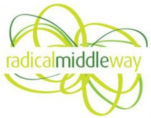 radical-middle-way