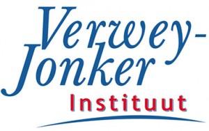 verway-jonker
